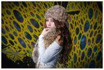 Leanna Lau (3)
