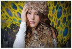Leanna Lau (4)