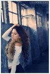 Leanna Lau (5)