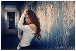 Leanna Lau (6)