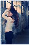 Leanna Lau (7)