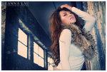 Leanna Lau (8)