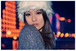 Pamela Lam 01
