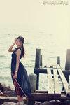 卡農 ( Daisy x Jessica ) (3)