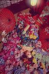 Carol Ying 花魁 2