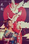 Carol Ying 花魁 5