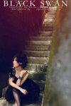 Charllote Wai black swan 11