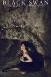Charllote Wai black swan 9