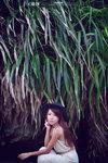 Chloe Chloe 09
