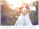 Gemini Girl 2