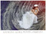 Gemini Girl CoCo Cherry 2