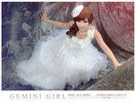 Gemini Girl CoCo Cherry 3
