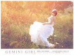Gemini Girl CoCo Cherry 4