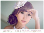 Gemini Girl CoCo Cherry 5
