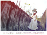 Gemini Girl CoCo Cherry 6