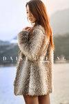 Daisy Cheung 1