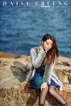 Daisy Cheung 10