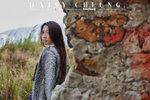 Daisy Cheung 11