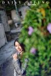 Daisy Cheung 13