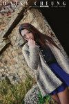 Daisy Cheung 3