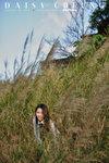 Daisy Cheung 5