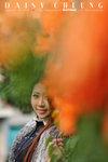 Daisy Cheung 6