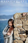 Daisy Cheung 7