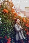 Daisy Cheung 8
