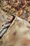 Daisy Cheung 9
