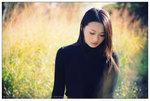 Daisy Lee@Nam Sang Wai 01