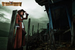 Pirates of the Caribbean (1)