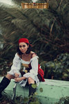 Pirates of the Caribbean (9)