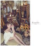 Estelle 03