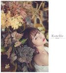 Estelle 04