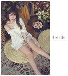 Estelle 05