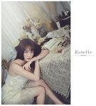 Estelle 08