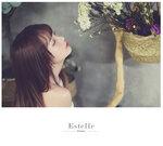 Estelle 09