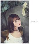 Estelle 10