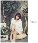 Estelle 11