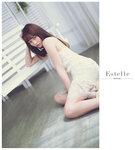 Estelle 13