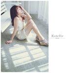 Estelle 16