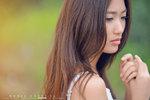 Fanny Ng 01