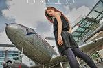 Fion Lau 01
