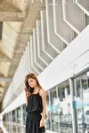 Fion Lau 06