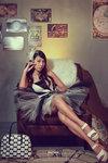 Gisela  (5)