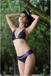 Jasmine Jasybear 05