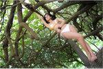 Jasmine Jasybear 11