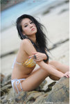 Jasmine Jasybear 12