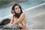Jasmine Jasybear 14