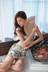 Jessica (8)